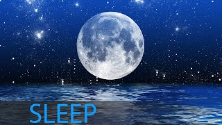 Sleep Music, Sleep Meditation, Calm Music, Sleep Therapy, Insomnia, Spa, Study, Relax, Sleep, ☯1896