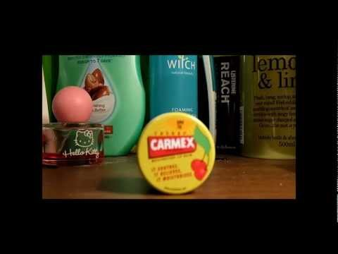 Original Moisturizing Lip Balm by carmex #9