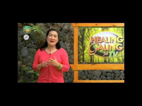 Namin tinatrato ang halamang-singaw sa singit sa mga babae