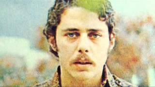 Chico Buarque : Cordão (05, Construção, 1971)