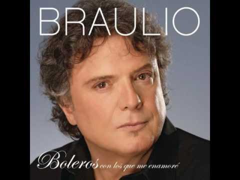 BRAULIO - VOY A APAGAR LA LUZ