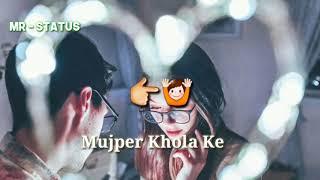 Maula Mere Maula Mere Whatsapp Status