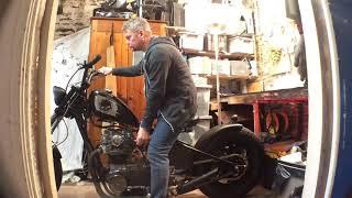 yamaha xs650 bobber - मुफ्त ऑनलाइन वीडियो