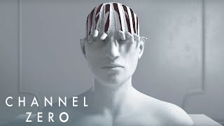 Channel Zero : No-End House (S2) | Teaser #1