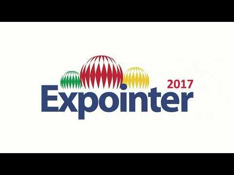 Rádio Charrua dá destaque para a Biogénesis Bagó na Expointer