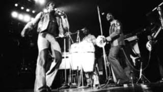 TOOTS & THE MAYTALS - Premature - featuring Bonnie Raitt