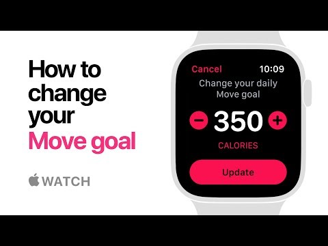 How-to-change-your-Move-goal