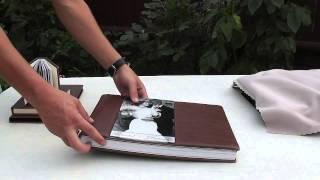 Albume foto pt nunti Falticeni-Suceava