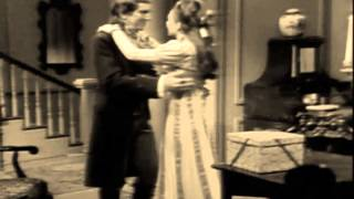 Barnabas Collins, Josette Dupress  Thousand Years.wmv