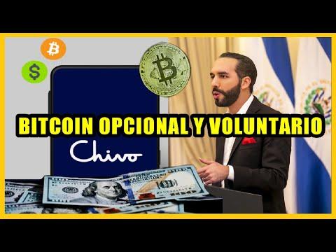 Bitcoin kereskedési ajánlatok