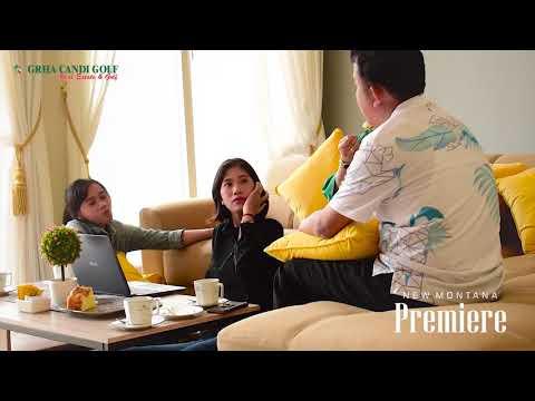 mp4 Real Estate Indonesia Semarang, download Real Estate Indonesia Semarang video klip Real Estate Indonesia Semarang