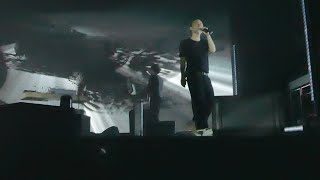 Thom Yorke   Traffic, Live @ Down The Rabbit Hole, 06 07 2019