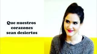 Si un jour - Joyce Jonathan Lyrics en Español