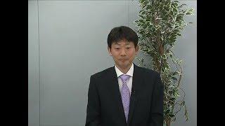 矢島の速修インプット講座(民法)サンプル動画