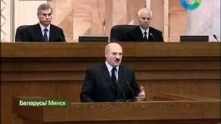 ЖЕСТЬ! Лукашенко глумится над санкциями Евросоюза