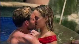 Bachelor In Paradise 2017 Season 4 Preview/Trailer