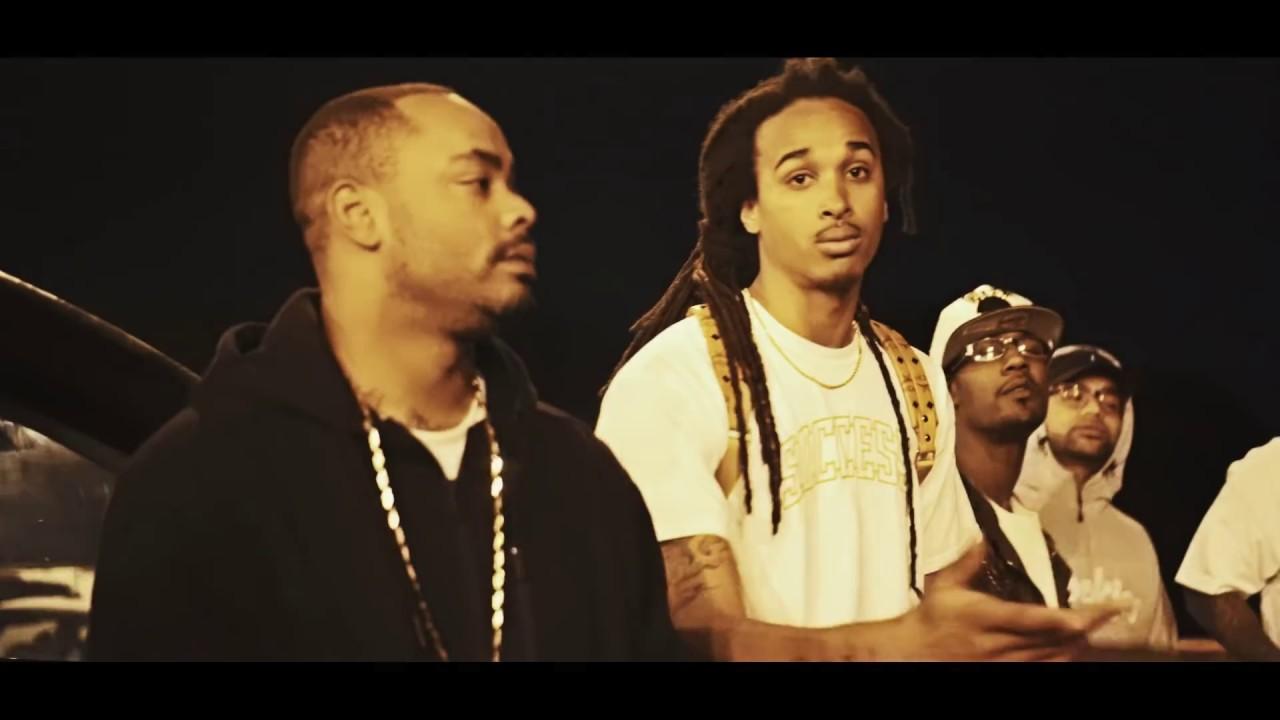 PREZI - Do Better (Music Video) | Thizzler
