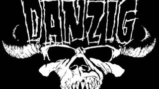 Danzig -  Do you wear the mark