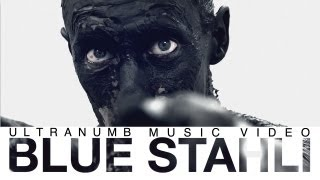 Blue Stahli - ULTRAnumb (Official Music Video)