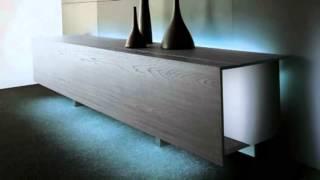 Salvato Home Design - Acerbis