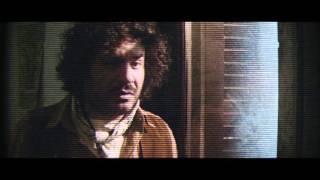 videó Doorways: Holy Mountains of Flesh