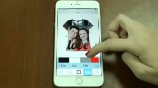 Приложение VseMayki ru Прикольные фото на футболки, кружки, и другие товары