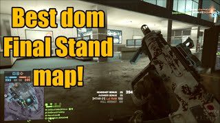 bf4 final stand maps - Free video search site - Findclip Net