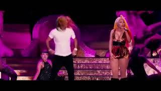 "6ix9ine, Nicki Minaj, Murda Beatz - ""FEFE"" (Live America Festival 2018)"