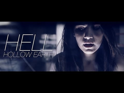 Hollow Earth | Hell