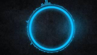 All My Life (Someone Like You) - Avicii ft.Salem Al Fakir