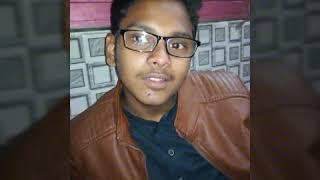 Qari Khalid Rahmani varanasi