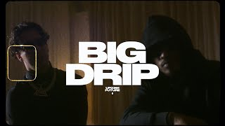 "Ufo361 feat. Future - ""Big Drip"""