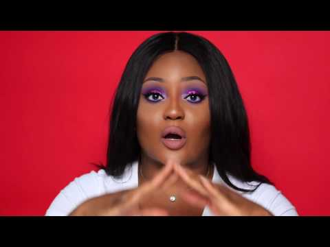 , title : 'Why you should NOT Become a Makeup Artist!! | Youkeyy