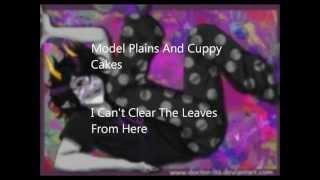 Dirty Night Clowns Lyrics