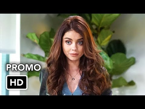 Modern Family 9.19 Preview