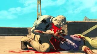 VideoImage2 Escape Dead Island