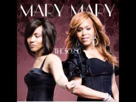 """BEAUTY """" MARY MARY TYPE OF BEAT"""""""
