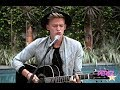"Cody Simpson - ""Surfboard"" (Acoustic Perez Hilton Performance)"