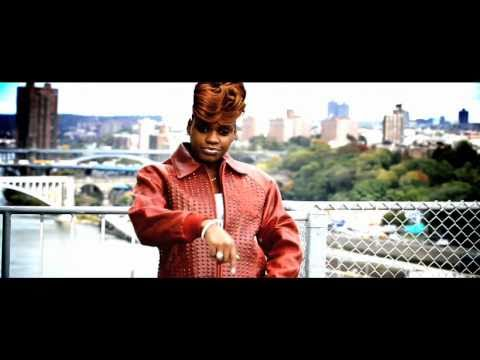 "Slim Dymes Video Premier ""EVERYWHERE"" - Hosted by DJ K-Slay"