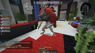 pixelmon server 1 12 2 - TH-Clip