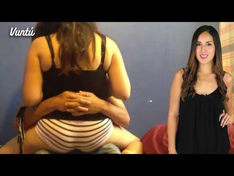 Relaciones sexuales con un hombre Capricornio vídeo