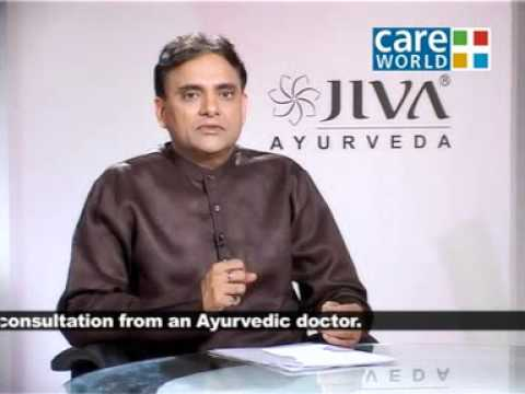 Ayurvedic Management of Diabetes & High Blood Pressure |Eternal Health Ep#166 ( 2  )