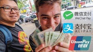 一整天在纽约只花人民币是一种什么体验?