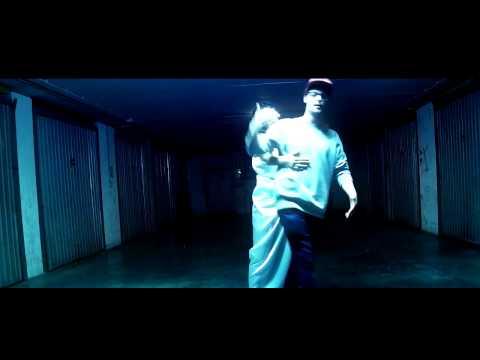 MOOVA // Litio pt 2 // ft DJ MS
