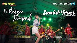 Download lagu Natasya Drupadi Sambel Terasi Mp3