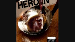 (NEW 2010) Z-Ro Heroin: Do Bad On My Own