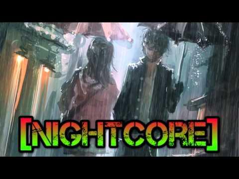 [Nightcore] Dj Дождик – Почему же