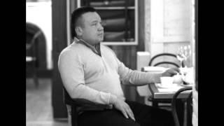 """Алексей Филатов """"Давай"""" pre release"""