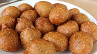 ଗୁଲୁଗୁଲା | Gulgula Recipe ओडिशा का फेमस गुलगुले|Odisha Famous Gulgula(Mini Donuts)|