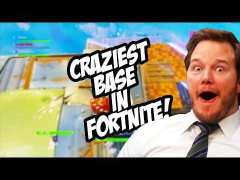 Fortnite Save The World Android